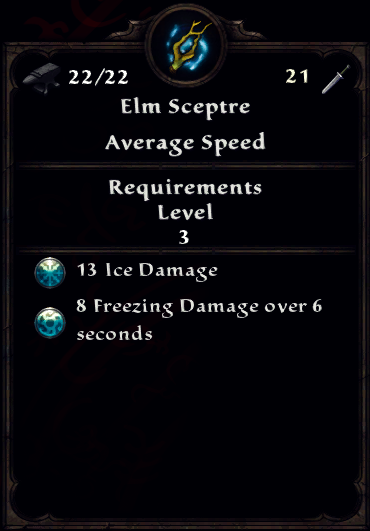 Frost Elm Sceptre Inventory.png