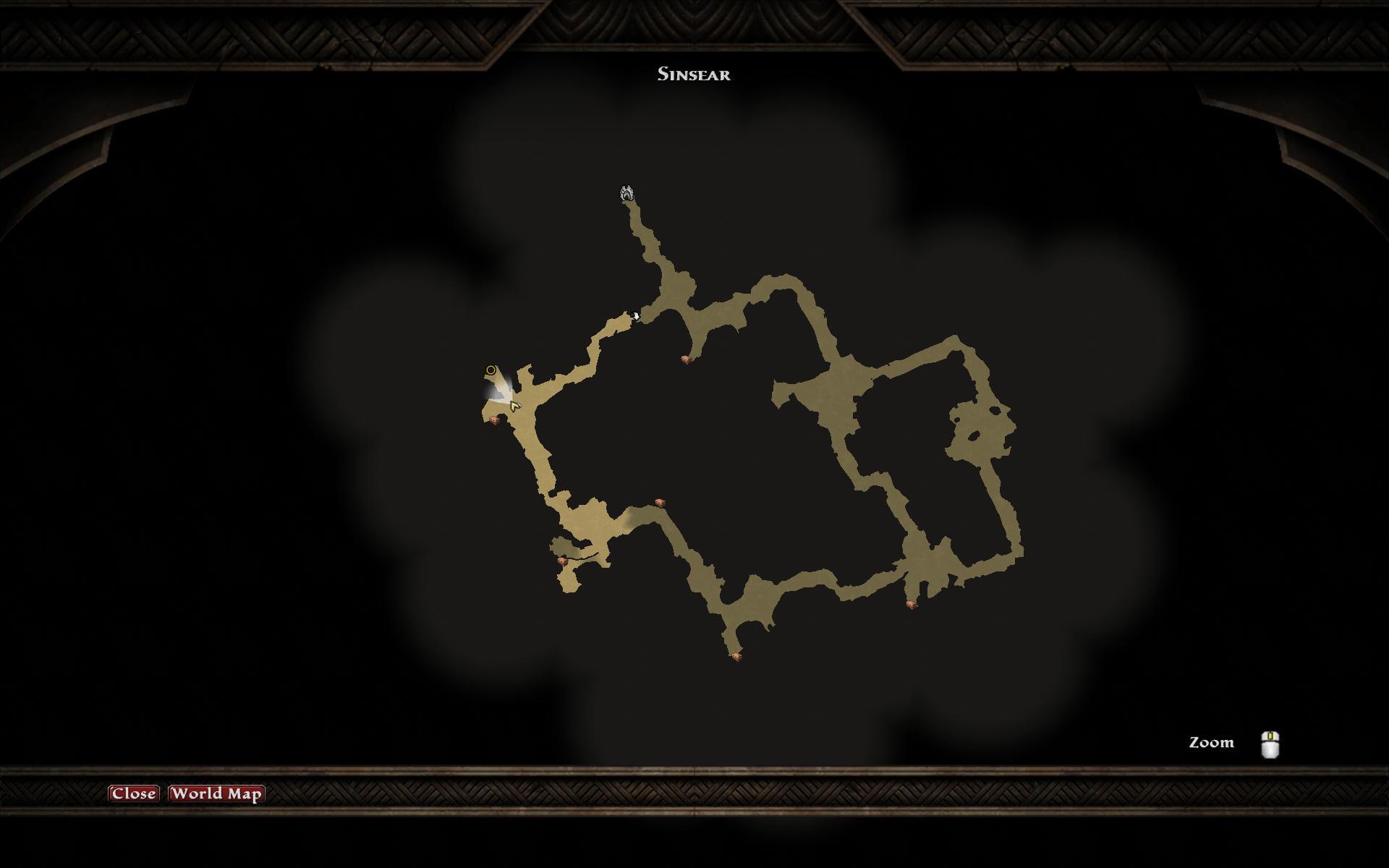 Sinsear Map.jpg