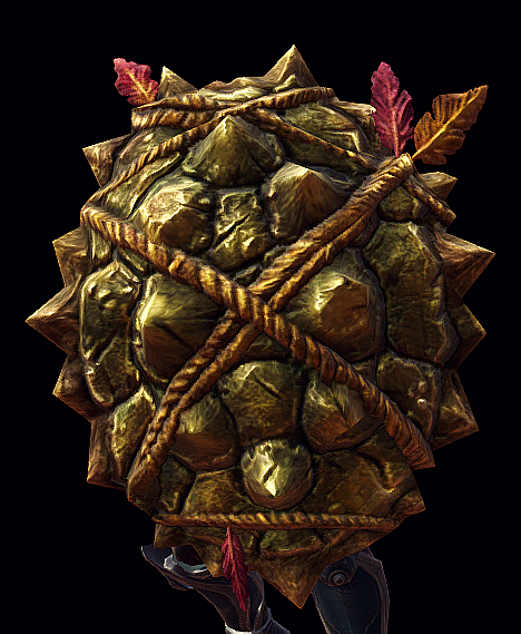 Barbed Tortoise Shell Model.png