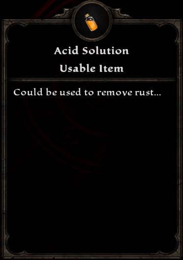 Acid solution.png