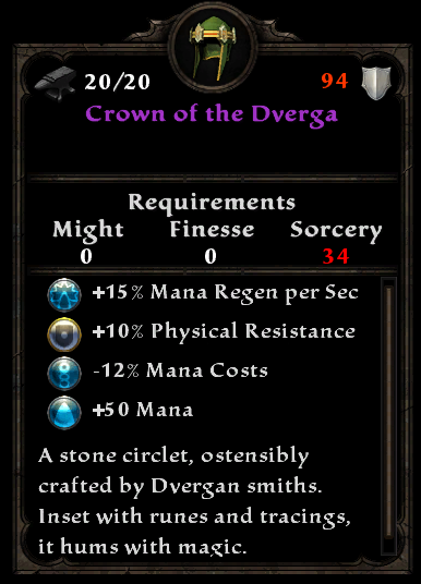Crown of the dverga.png