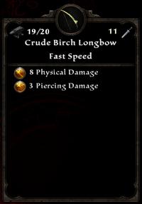 Crudebirchlongbow.png