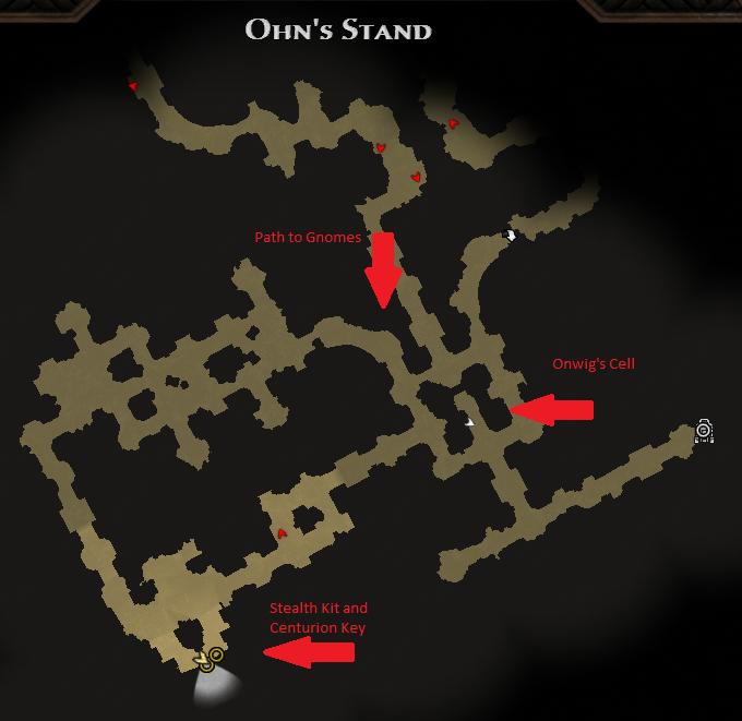 Centurion key path.png