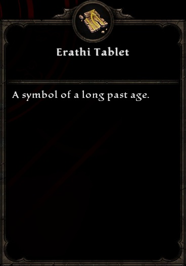 Erathi Tablet.jpg