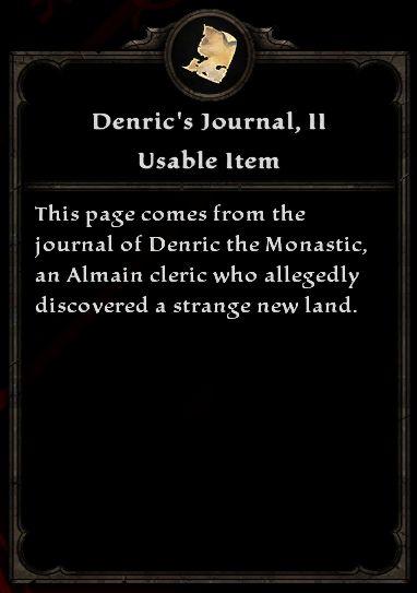 Denricsjournal2.jpg