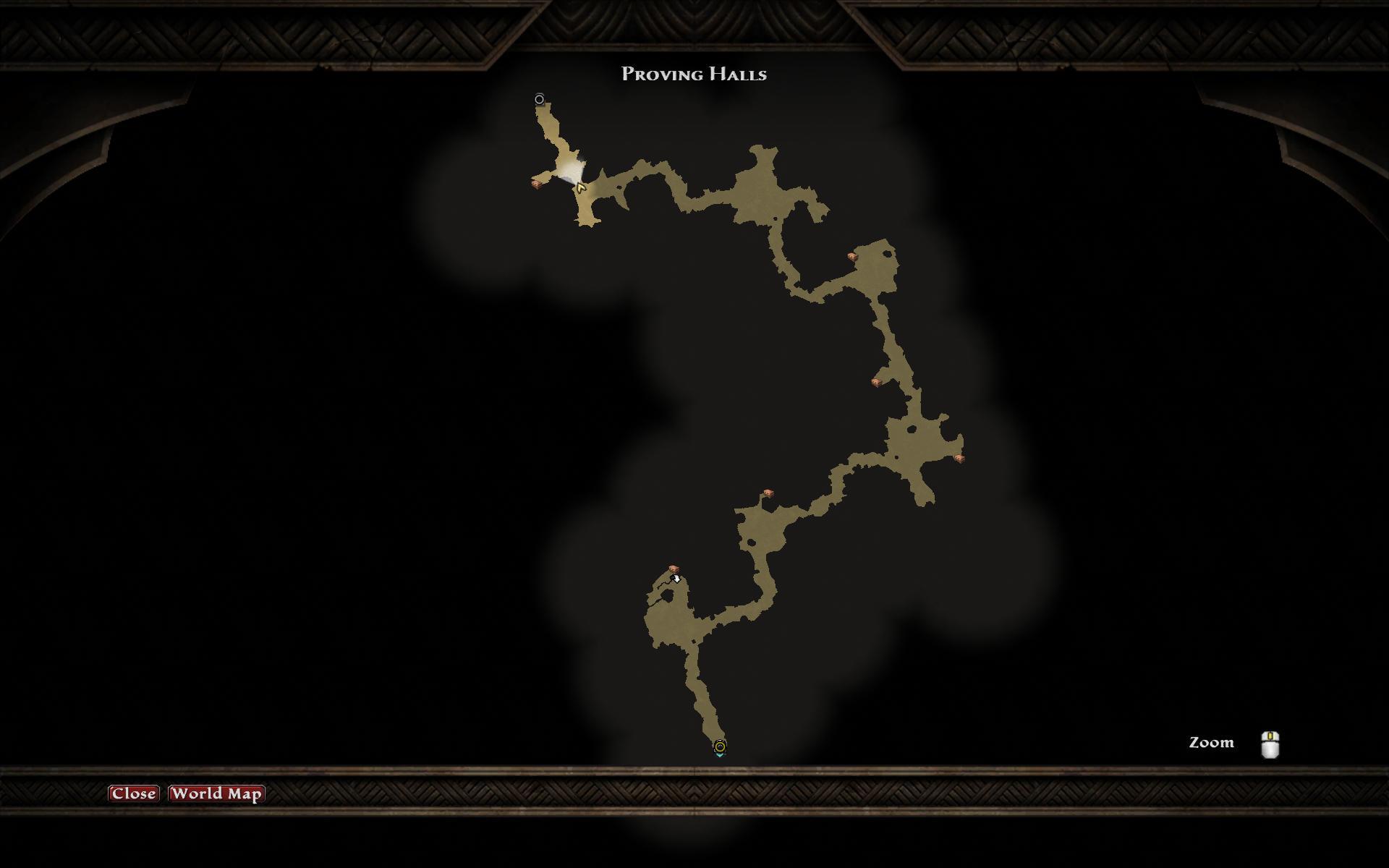 Proving Halls Map.jpg