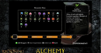 Alchemy.png