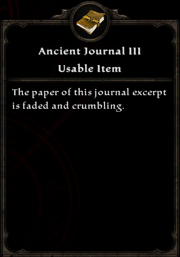 Ancient journal III.png