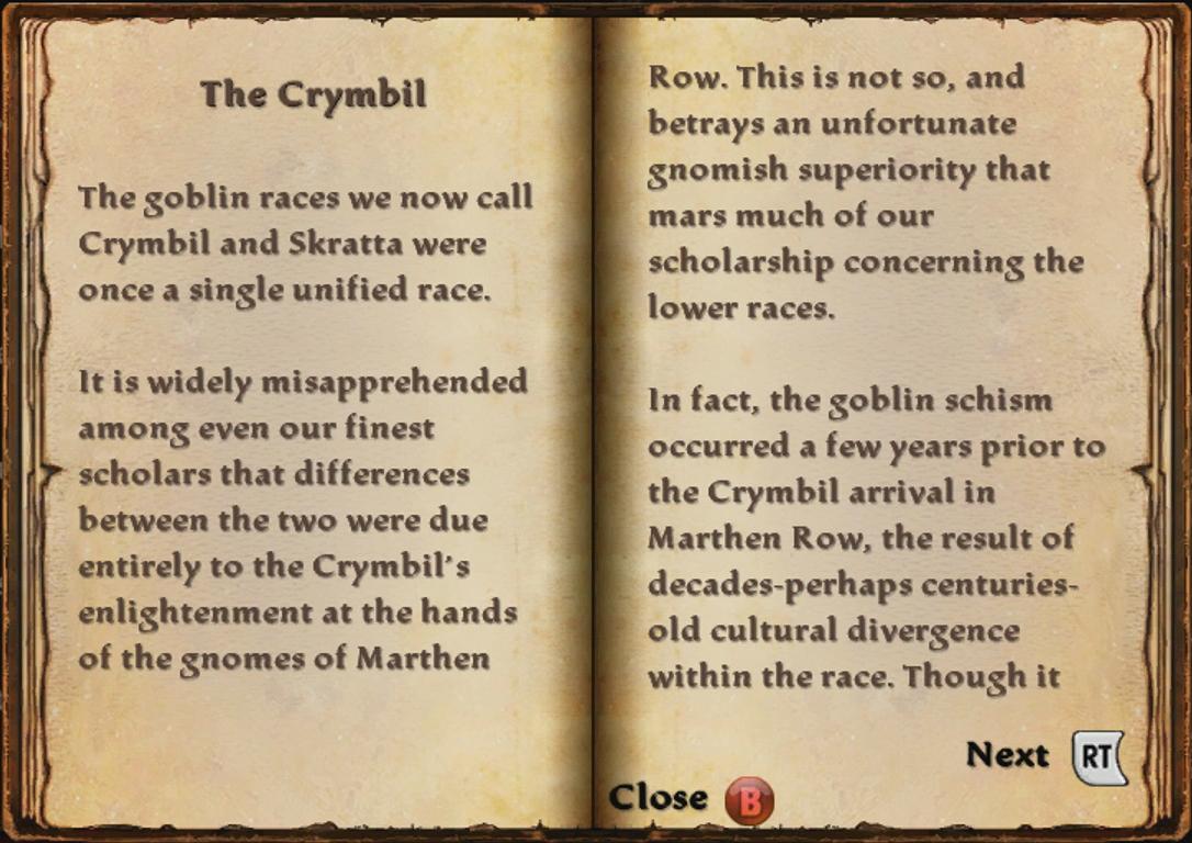 Book crymbil p1.jpg