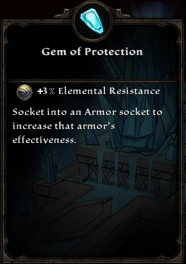 Gem of Protection.jpg