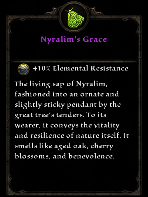 Nyralims grace.png