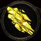 Lightning Shard.jpg