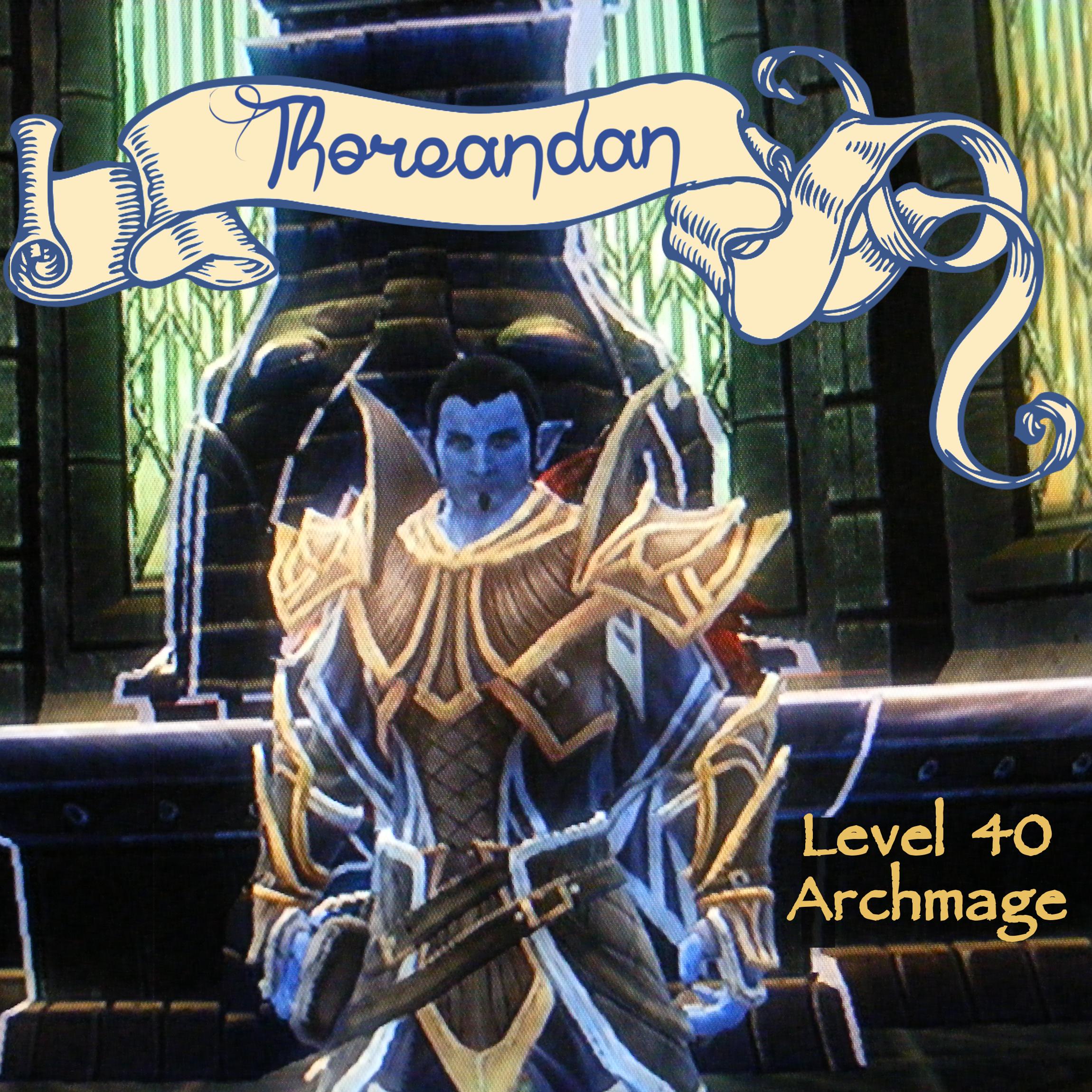 Thoreandan 2300x2300.png