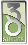 38 Studios Logo.jpg