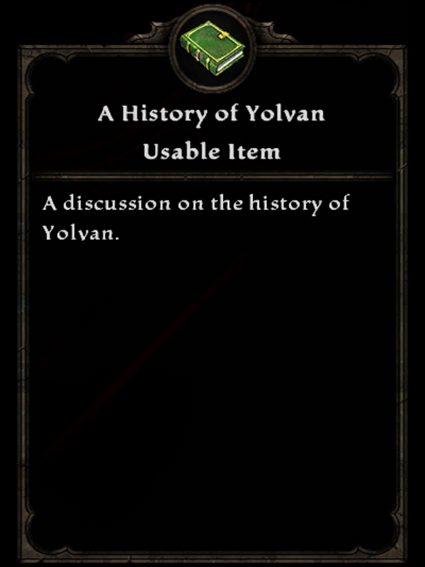 A History of Yolvan.jpg