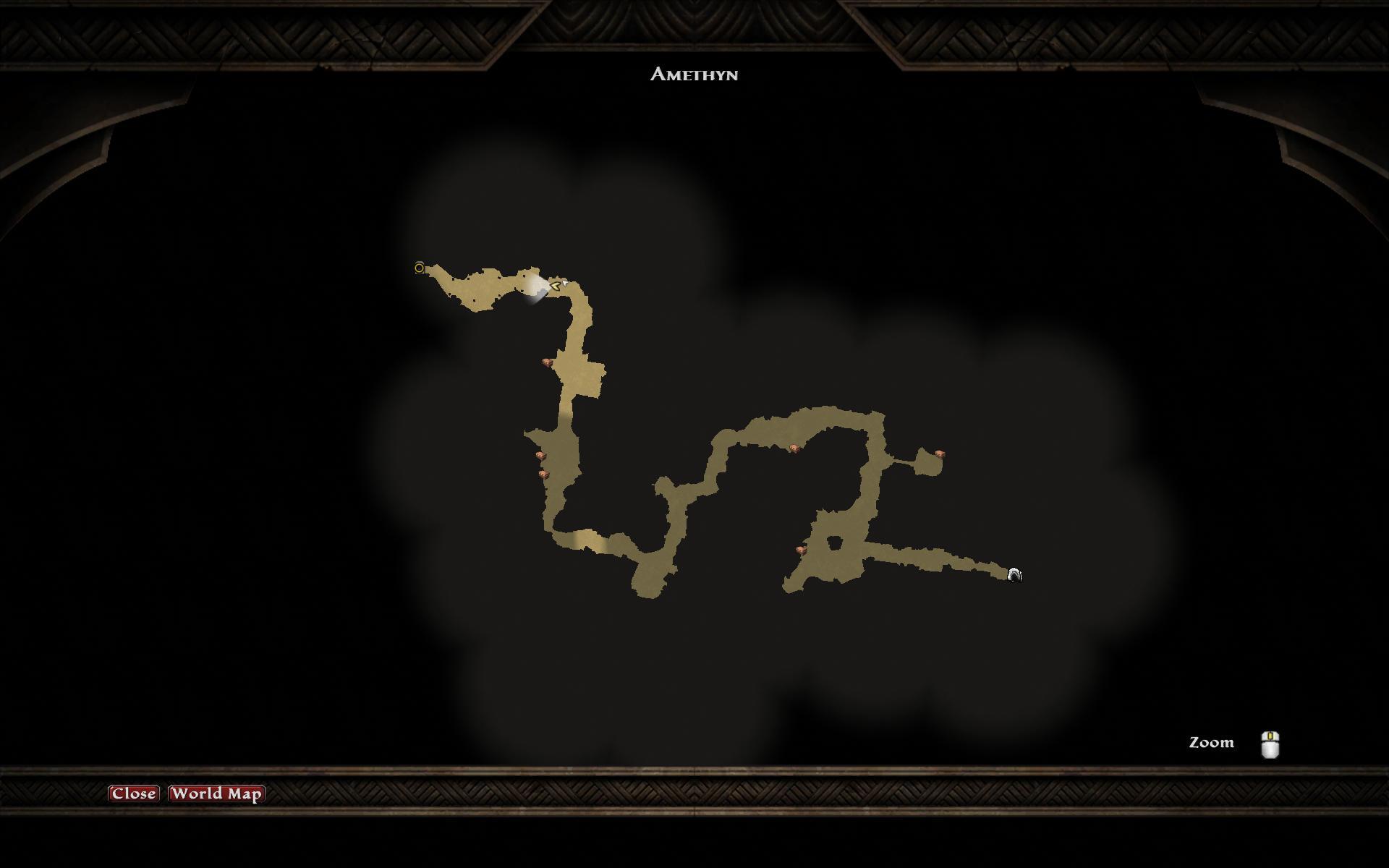 Amethyn Map Features.jpg