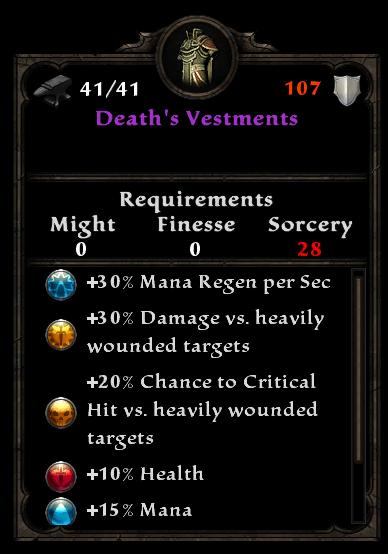 Death's vestments.png