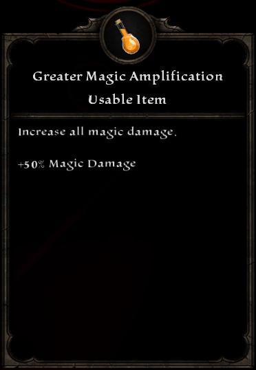 Greater Magic Amplification.jpg