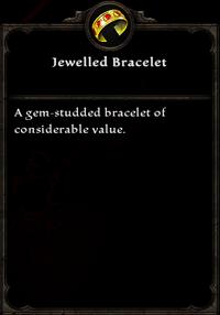 Jewelled Bracelet.png