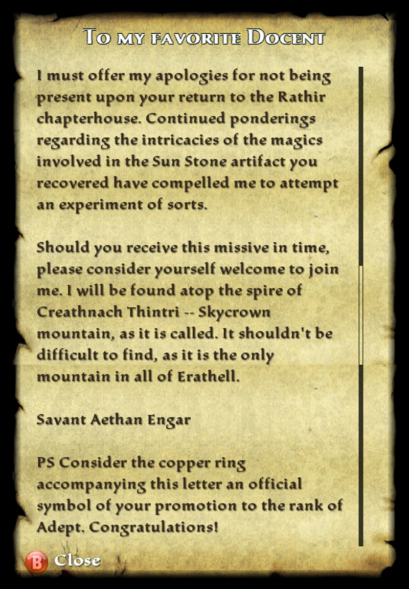 Aethan letter text.jpg