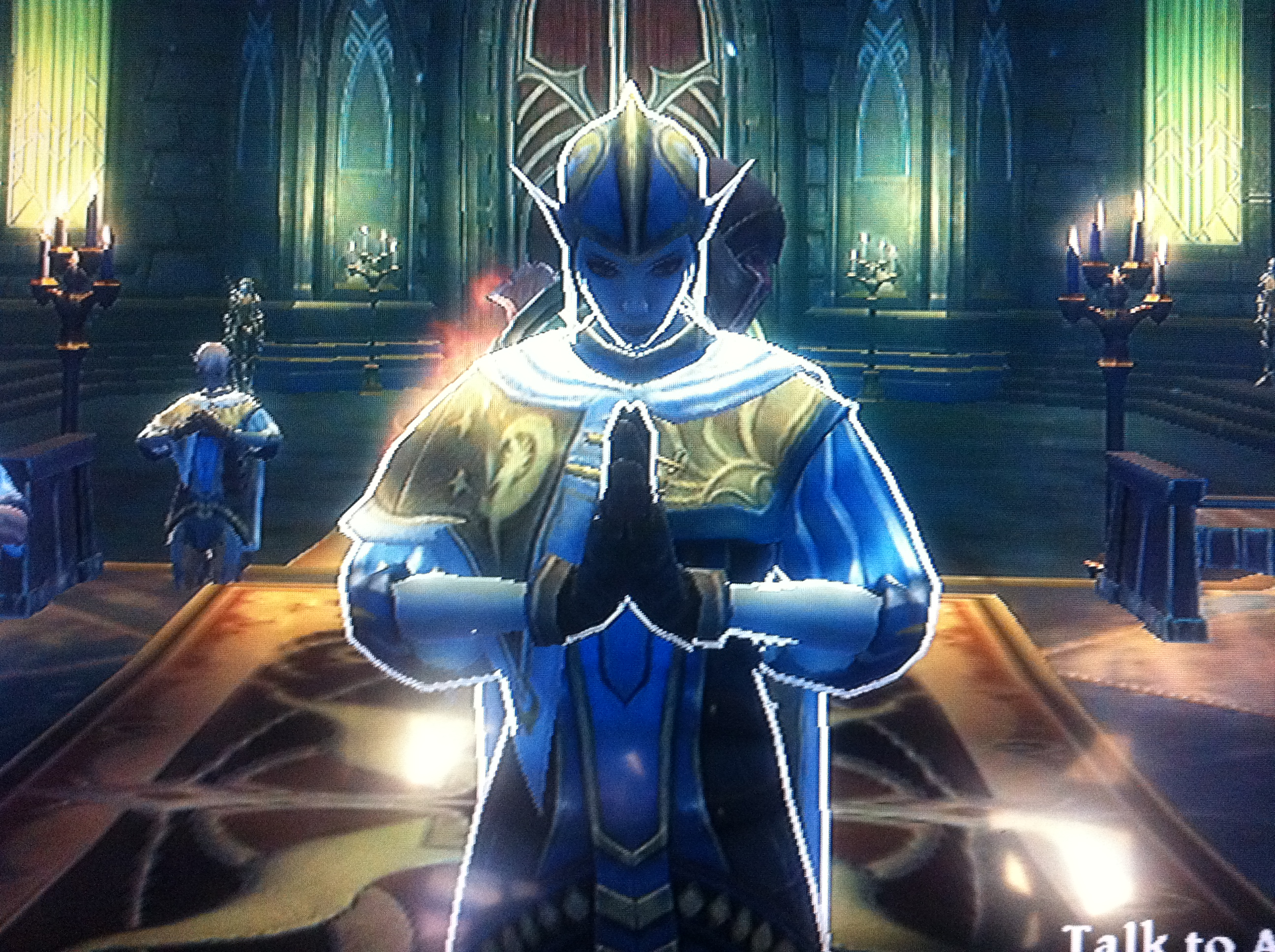 Image to help for quest 'the orison'.jpeg