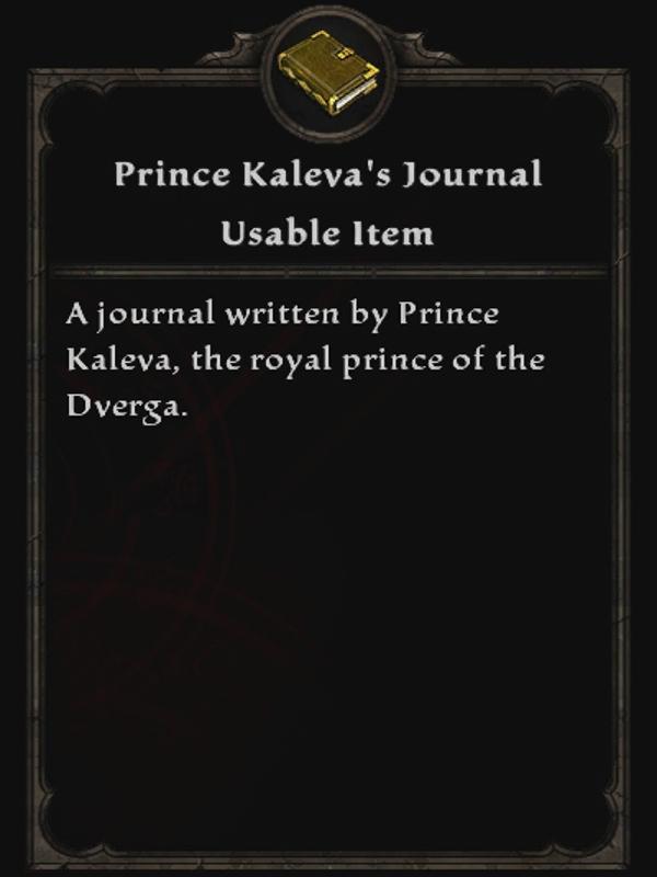 Book kaleva.jpg