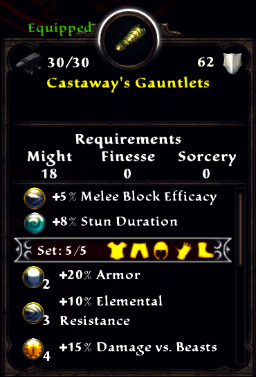 Castaways gauntlets.jpg