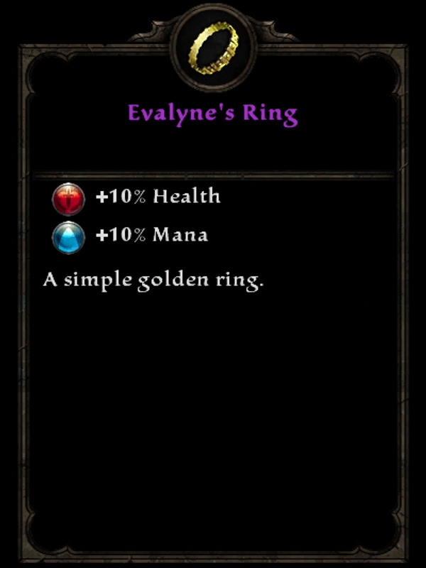 Evalynes ring.png