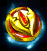 Frost Talisman Affinity Icon.png