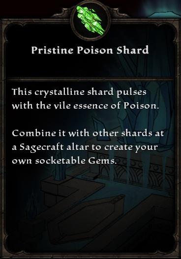 Pristine Poison Shard.jpg
