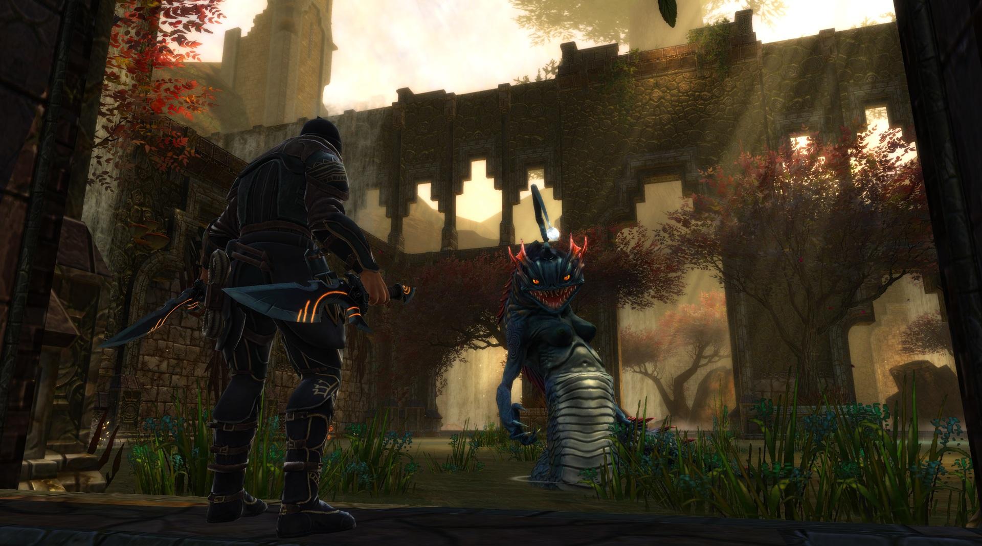 Screenshot 16.jpg