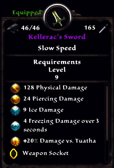 Kelleracs sword true stats.jpg