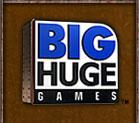 Big Huge Games.jpg