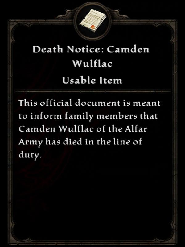 Death Notice- Camden Wulflac.jpg