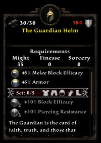 The guardian helm.png
