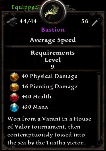 Bastion Inventory Card.jpg
