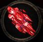 Fire Shard.jpg