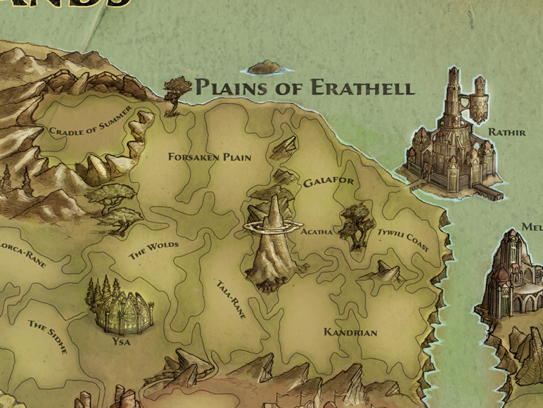 Plains-of-erathell-map.jpg