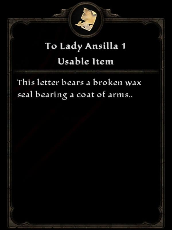 Book lady ansilla1.jpg