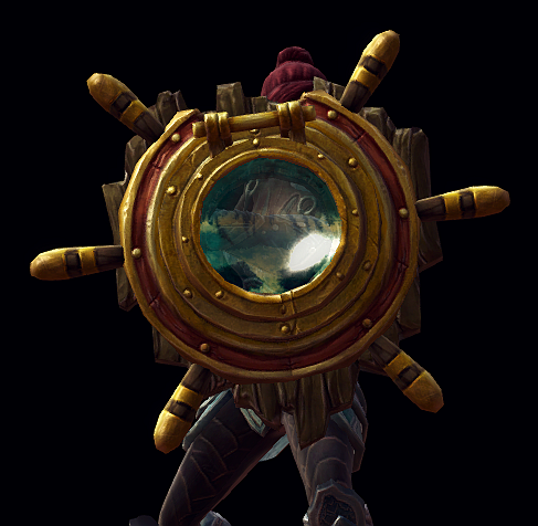 Porthole Buckler Model.png
