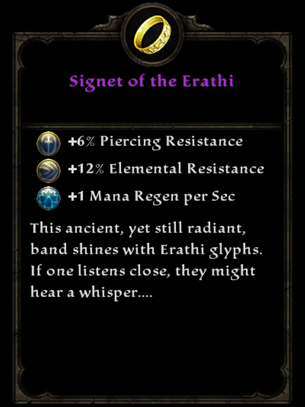 Signet of the erathi.png