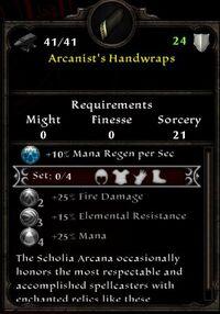 Arcanist's Handwraps.jpg