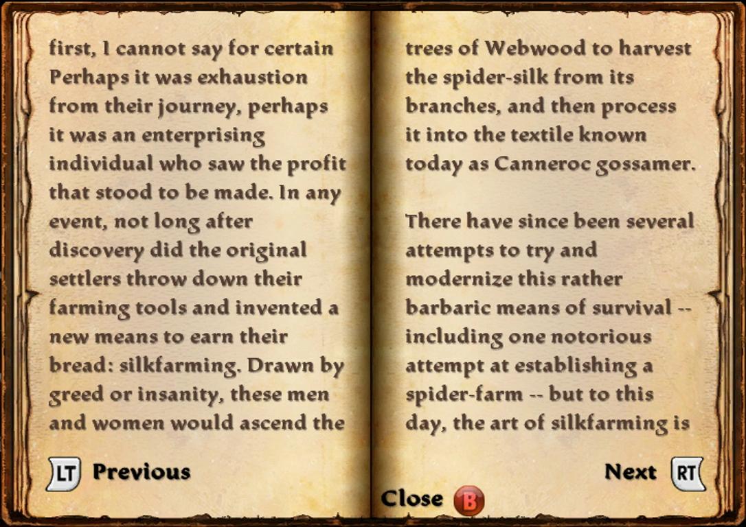 Book history webwood p2.jpg