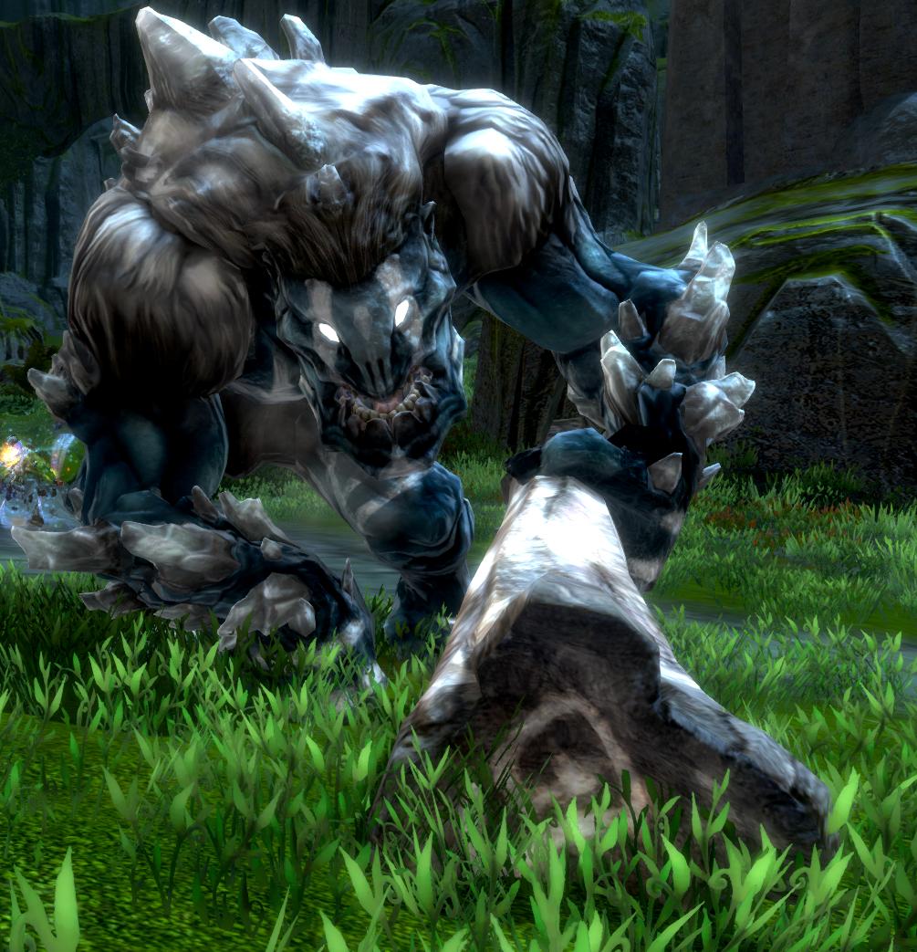 Silverback troll 2.png