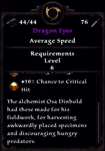 Dragon Eyes Full Card.png