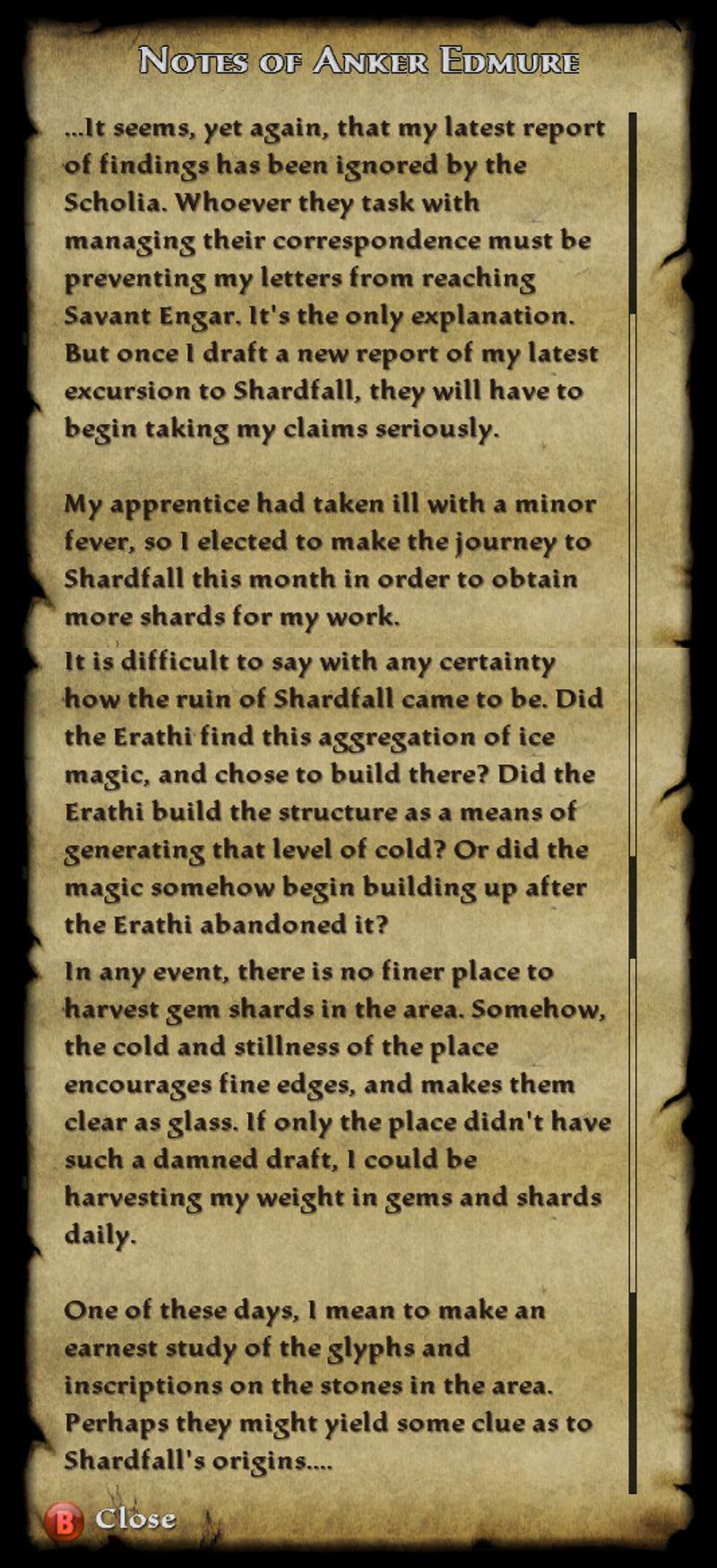 Book journey shardfall text.jpg
