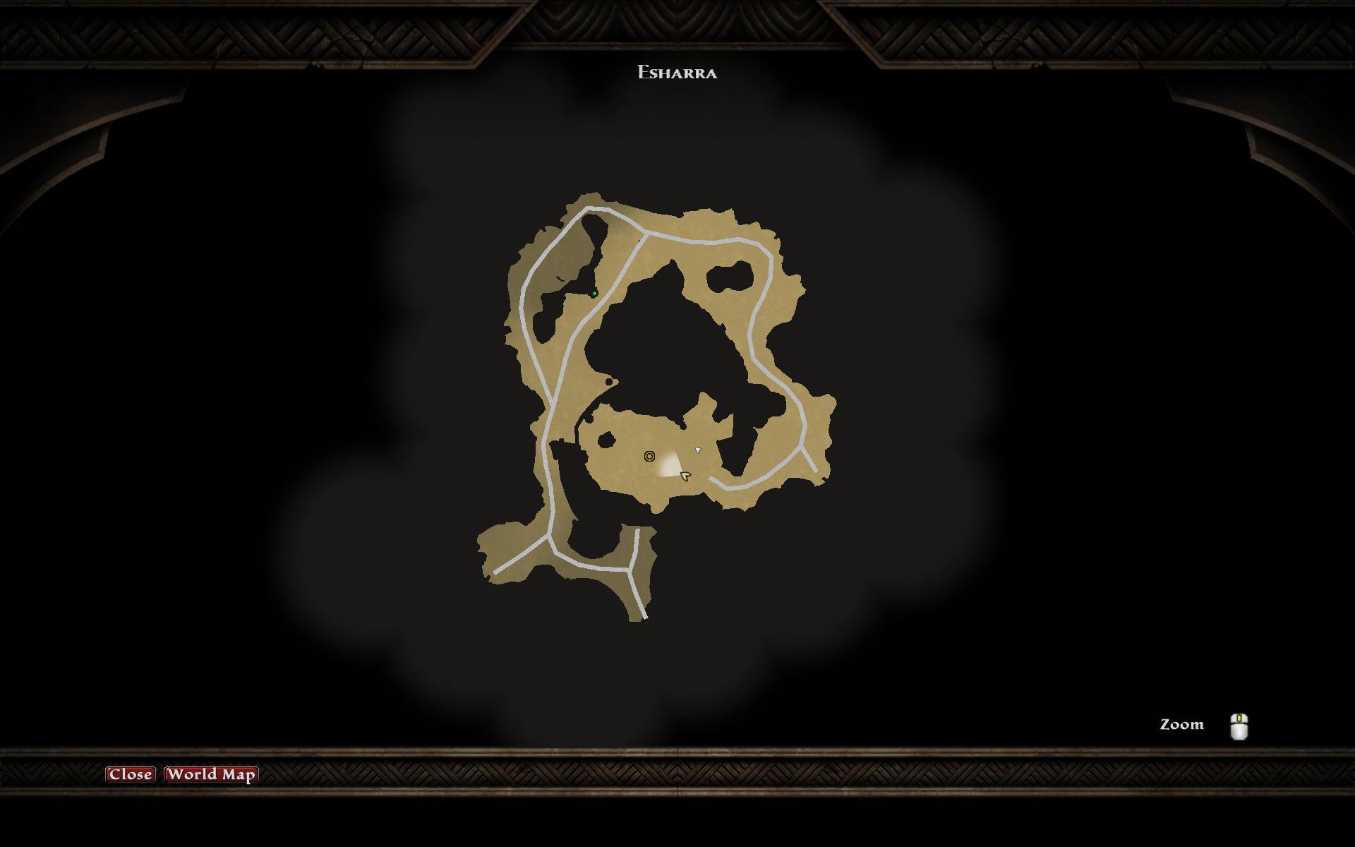 Esharra Map.jpg