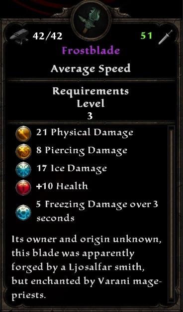 Frostblade Long.jpg