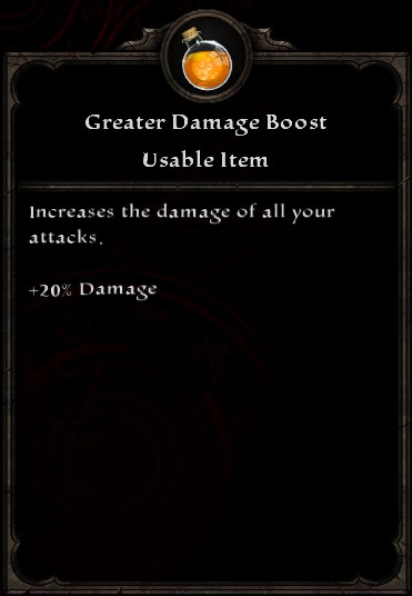 Greater Damage Boost.jpg