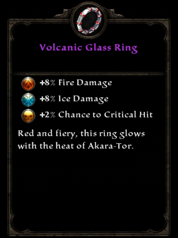 Volcanic glass ring.png